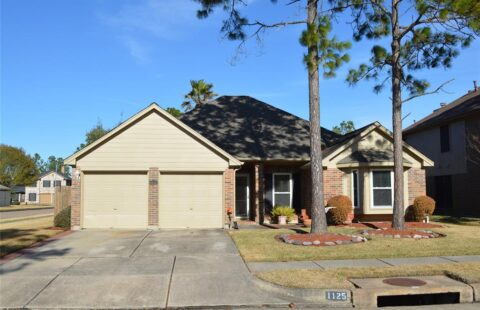 1125 Gulfton Drive / Sell Agent