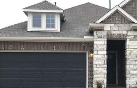 11318 Ravin Claw Dr. / Sell Agent