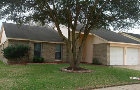 19535 Quiet Brook Dr. / Sell Agent