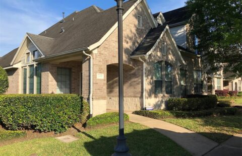 2415 Clippers Square / List Agent