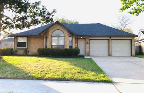 5312 Carefree Drive / List and Sell Agent