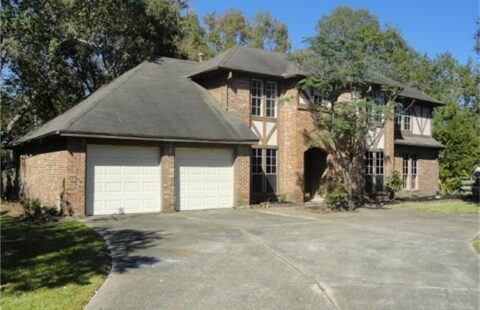 701 Balmoral Ct. / Sell Agent